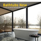 Bathtubs_New_2016