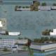 generla hospital
