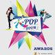 k-pop Boom