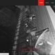 Website design with html5