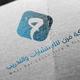 Mozn Company Brand Logo