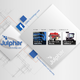 Julphar Tech Company