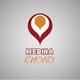 Medina Choko