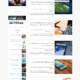 موقع بلوجر تقني احترافي