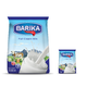 barika milk powder