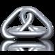انشاء وتصميم موقع شركة دايناميك