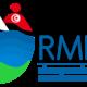 Logo RMPDL