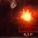 R.I.P  -  The Undertaker