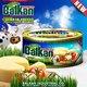 BALKAN FOODS