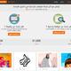 tasmeemME.com in Arabic