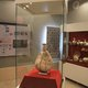 متحف قصر هشام - أريحا ( تصميم وتنفيذ)