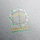 شعار حملة البنيان المرصوص للحج