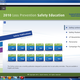 Loss Prevention Safety Education