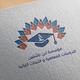 مؤسسة ابن تاشفين للدراسات المعاصرة و الأبحاث التراثية