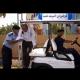 الفلم الوثائقي الحق ..حق - حقوق الإنسان صورة من الأردن