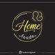 شعار home foods