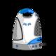 R2C2 | Product Design