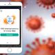 FREE Download Antivirus For Corona Virus