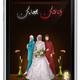 7ijab App