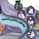 رسمي لمنهج رياض أطفال لوزارة التربية والتعليم السعودية