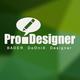 Pro.Designer