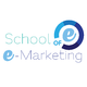 School of e-marketing