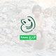 شعار لمنظمه خيرية  باسم ازرع بسمة