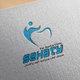 شعار صحتي Sehaty
