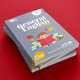 general english for kids