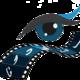 شعار لموقع الكتروني
