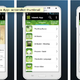Islamic AppShop