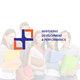 تصميم شعار وهويه  لمركز  للتدريب  وتطوير الموارد البشرية