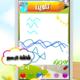1 - app