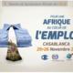 emploi en Afrique