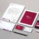 Branding & Corporate identity works