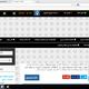 تمصميم موقع شركه زووم في مصر