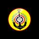 شعار النادي البحري الرياضي العراقي