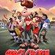 Space Chicken 3D Movie Publicity