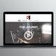 Sabeel Website
