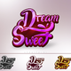 dreamsweet shop