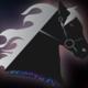 Dreams Horse