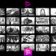 Aramco Storyboard