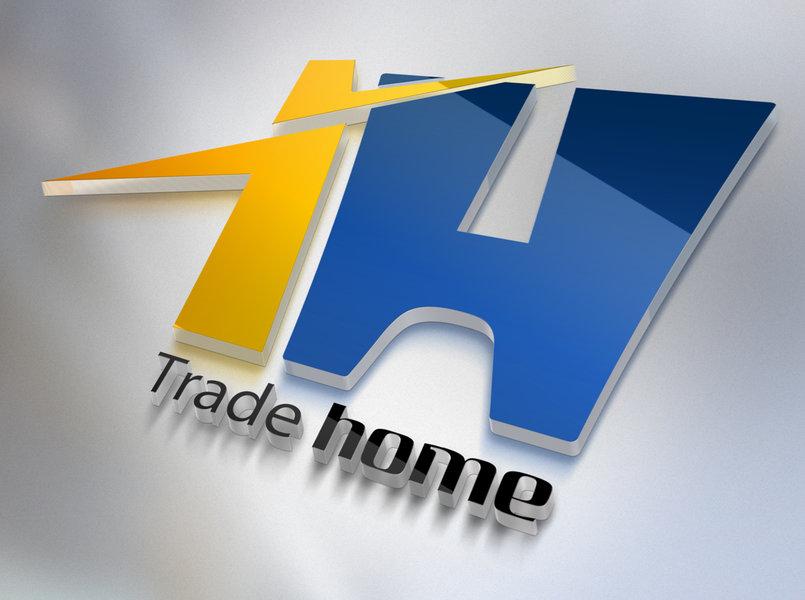 Trade Home