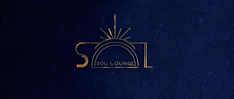Sol Lounge