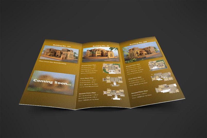 Aqaba Hills - Jordan