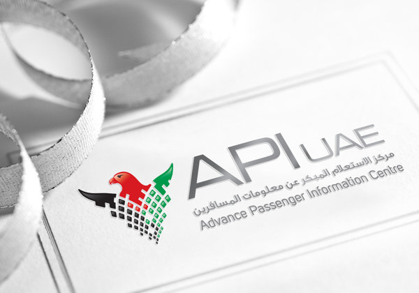 API ( Advance Passanger Information) UAE Gov.