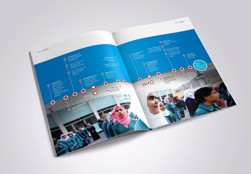 USAID – Education Reform Support Program (ERSP) Final Report