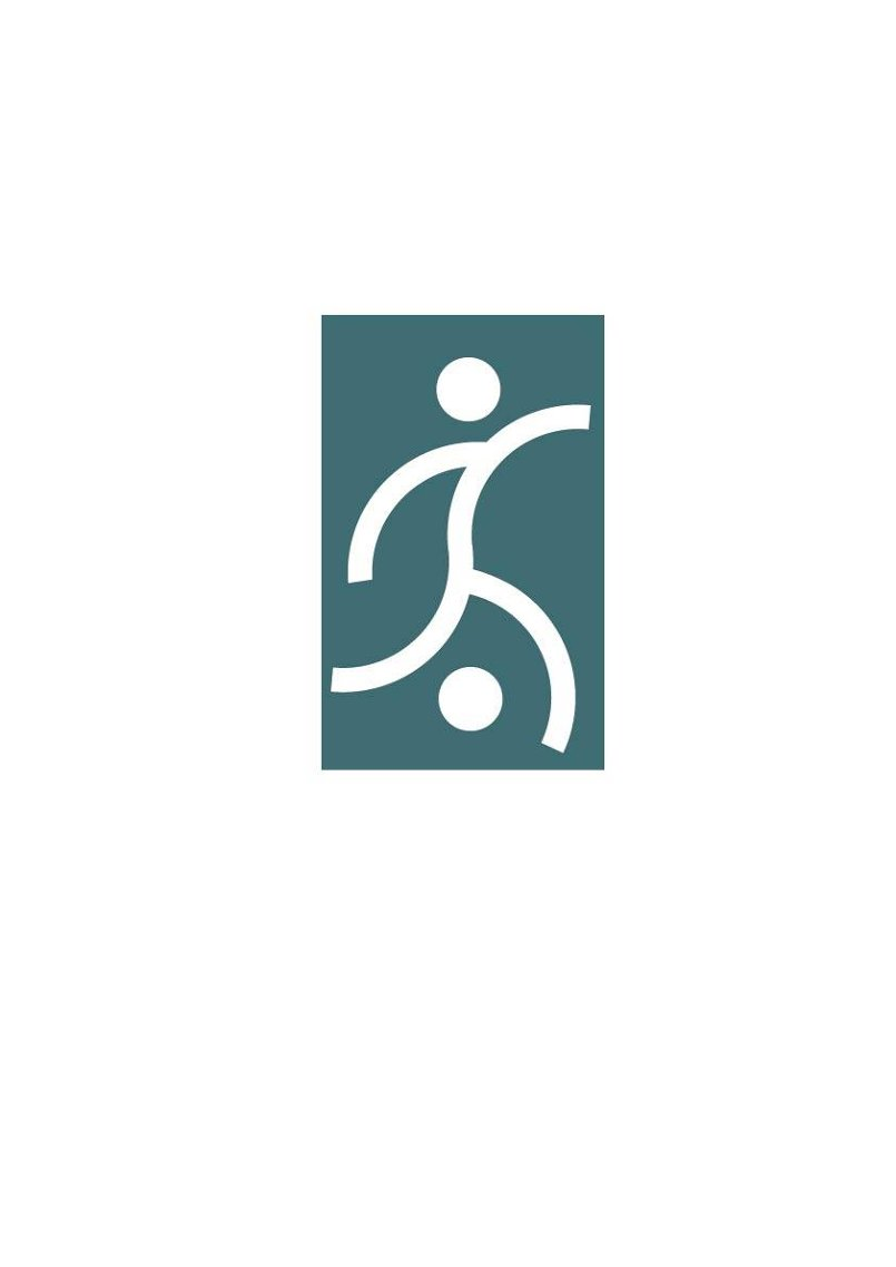 attack academy logo design
