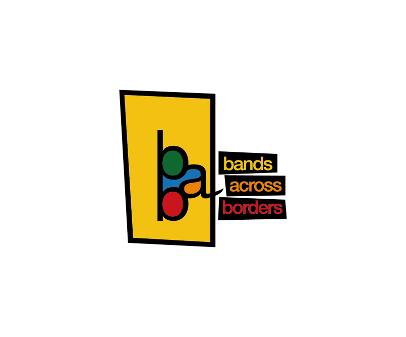 Bands Across Borders (BAB)