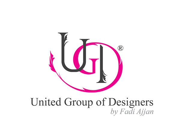 Logo United Group of Designer
